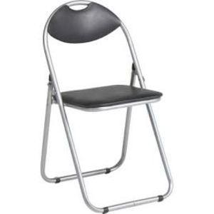 下北沢 レンタルスタジオ パイプ椅子 カルチャー教室 語学教室
