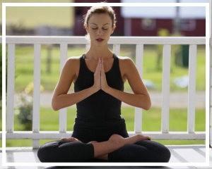 下北沢 貸しスペース ヨガ 練習 瞑想