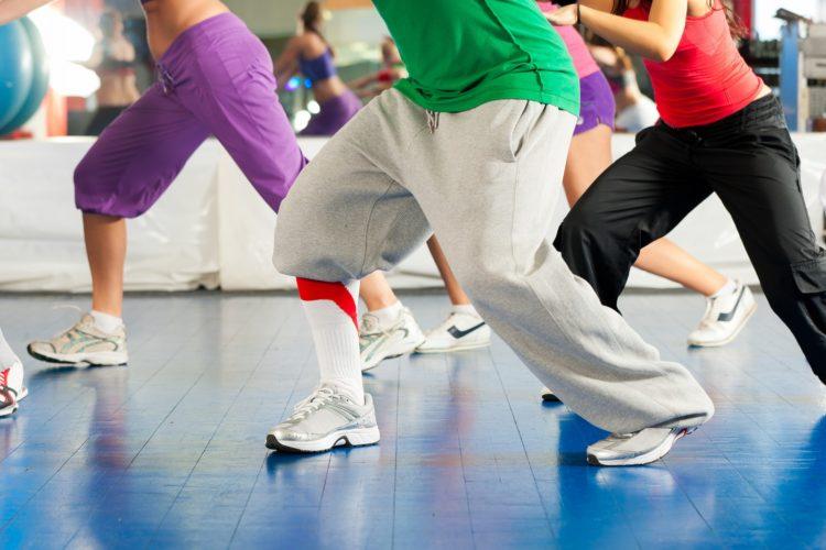 下北沢 ダンススタジオ,貸しスタジオ,ヒップホップ教室,ダンス教室