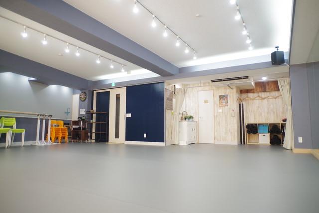 世田谷区 下北沢にあるレンタルスタジオ