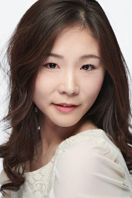 下北沢のクラシックバレエ教室 Miwa Ballet Studio 講師