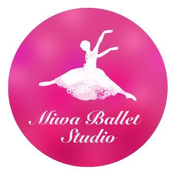 下北沢のクラシックバレエ教室 Miwa Ballet Studio