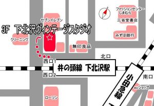 shimokita_map_zoom