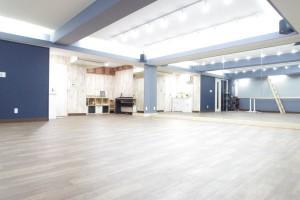 世田谷区 下北沢 にある レンタルスタジオ レンタルスペース ヴィンテージスタジオ