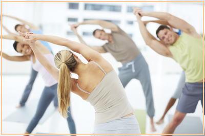 世田谷区 下北沢 レンタルスタジオ ダンス教室ができる貸しスタジオ