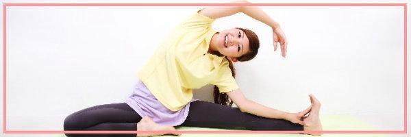 ダンス 演劇 武道 カルチャー教室 と、使い方は自由自在♪のイメージ